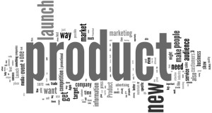 Choose the right affiliate product