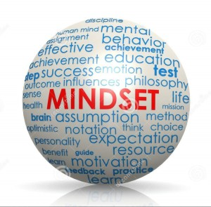 mindset_makes_all_the_difference