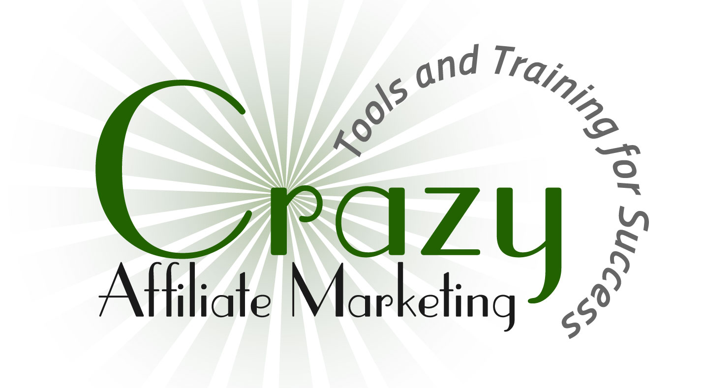 Crazy Affiliate Marketing