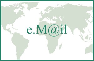 email-list-building-2